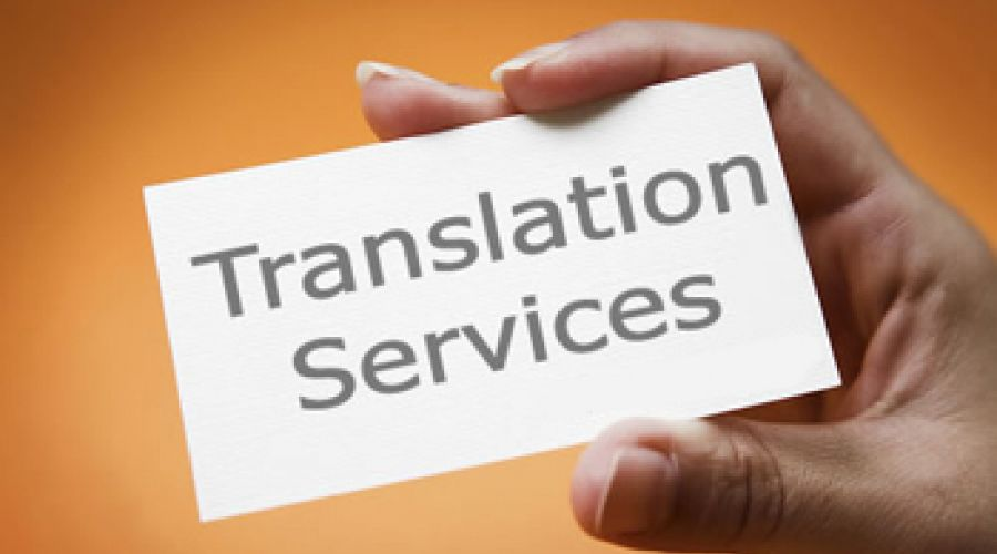 6 Important Qualities A Professional Translation Agency Can Assure ...